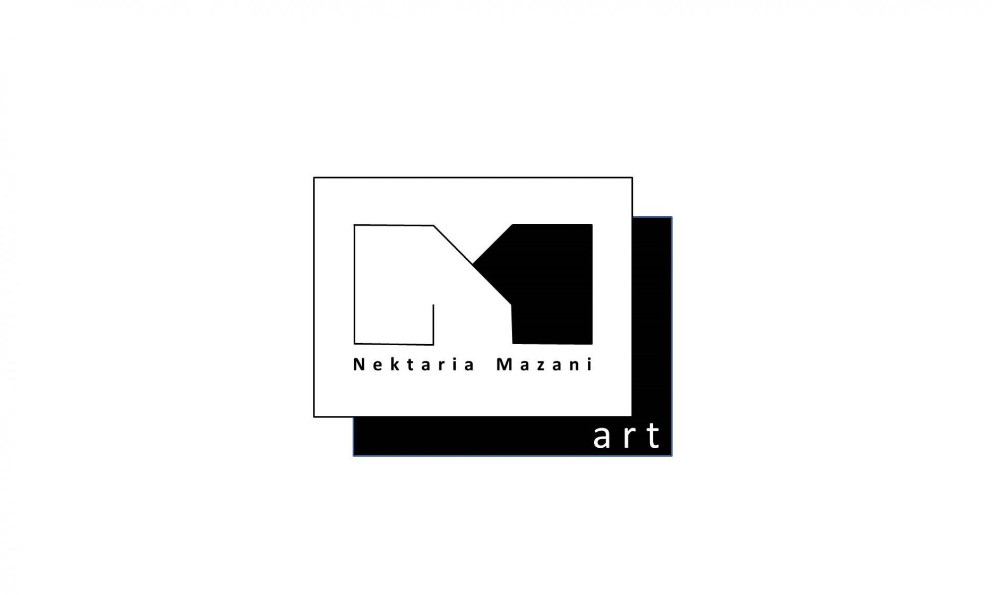 Mazani art